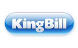 https://www.kingbill.com/at/home/oesterreich.html